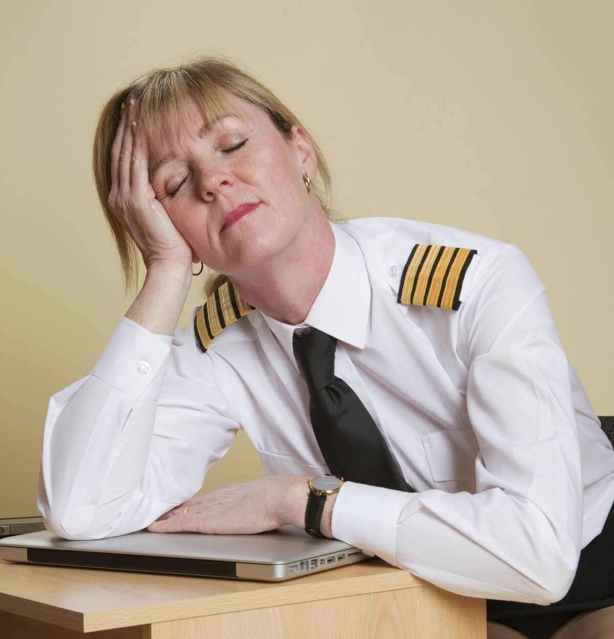 pilot fatigue Download a pdf of the effects of commuting on pilot fatigue by the transportation research board and national research council for free.